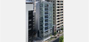 本社・東京営業所